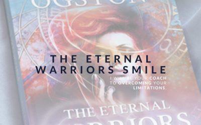 The Eternal Warriors Smile