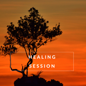 Heal from pain, stress, anxiety, depression and improve mind body connection