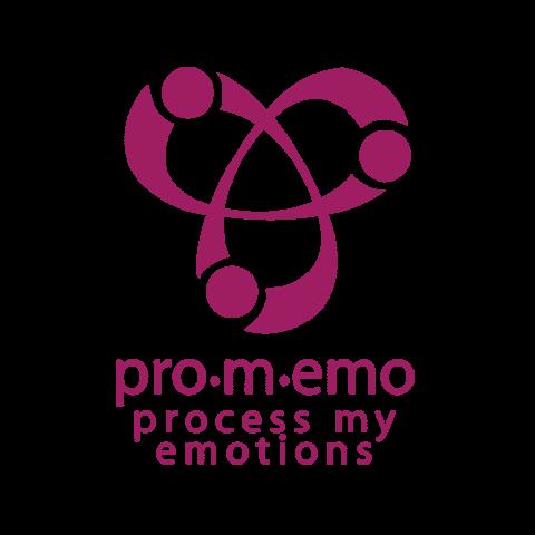 Rhett-Ogston-Professional-development-process my emotions natural essences for natural therapies